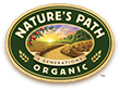 naturespath Mobile Store