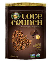 Love Crunch® - Double Chocolate Chunk [npa-172123.jpg] - Click for More Information