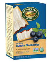 Frosted Buncha Blueberries Toaster Pastries [npa-410010.jpg]