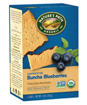 Unfrosted Buncha Blueberries Toaster Pastries [npa-410096.jpg]