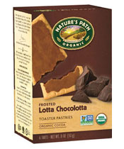 Frosted Lotta Chocolotta Toaster Pastries [npa-410140.jpg]