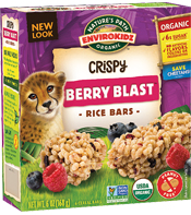 Cheetah Berry Crispy Rice Bar [npa-430025.jpg]