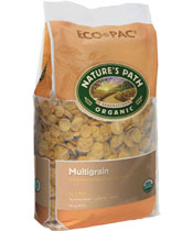 Multigrain Flakes - ECO PAC [npa-602316.jpg] - Click for More Information