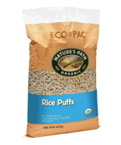 Rice Puffs [npa-620013.jpg] - Click for More Information