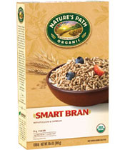SmartBran™ Cereal [npa-771036.jpg] - Click for More Information