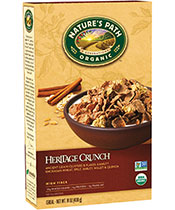 Heritage Crunch® [npa-77175.jpg] - Click for More Information