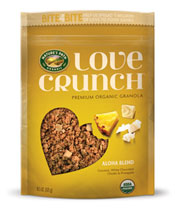 Love Crunch® - Aloha Blend [npa-771838.jpg] - Click for More Information