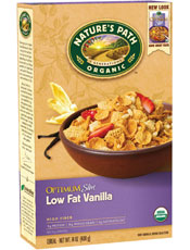 Optimum Slim Low Fat Vanilla [npa-777014.jpg]