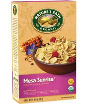 Mesa Sunrise® Flakes [npa-779001.jpg] - Click for More Information