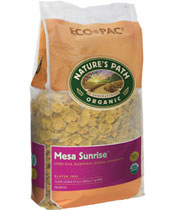 Click here to purchase Mesa Sunrise® Flakes - ECO PAC