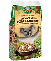 Koala Chocolate [npa-870135.jpg]