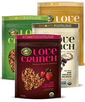 Love Crunch® Variety 12-Pack [npa-vplc.jpg] - Click for More Information