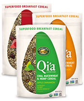 Qi'a™ Superfood Variety Pack [npa-vpqia.jpg]